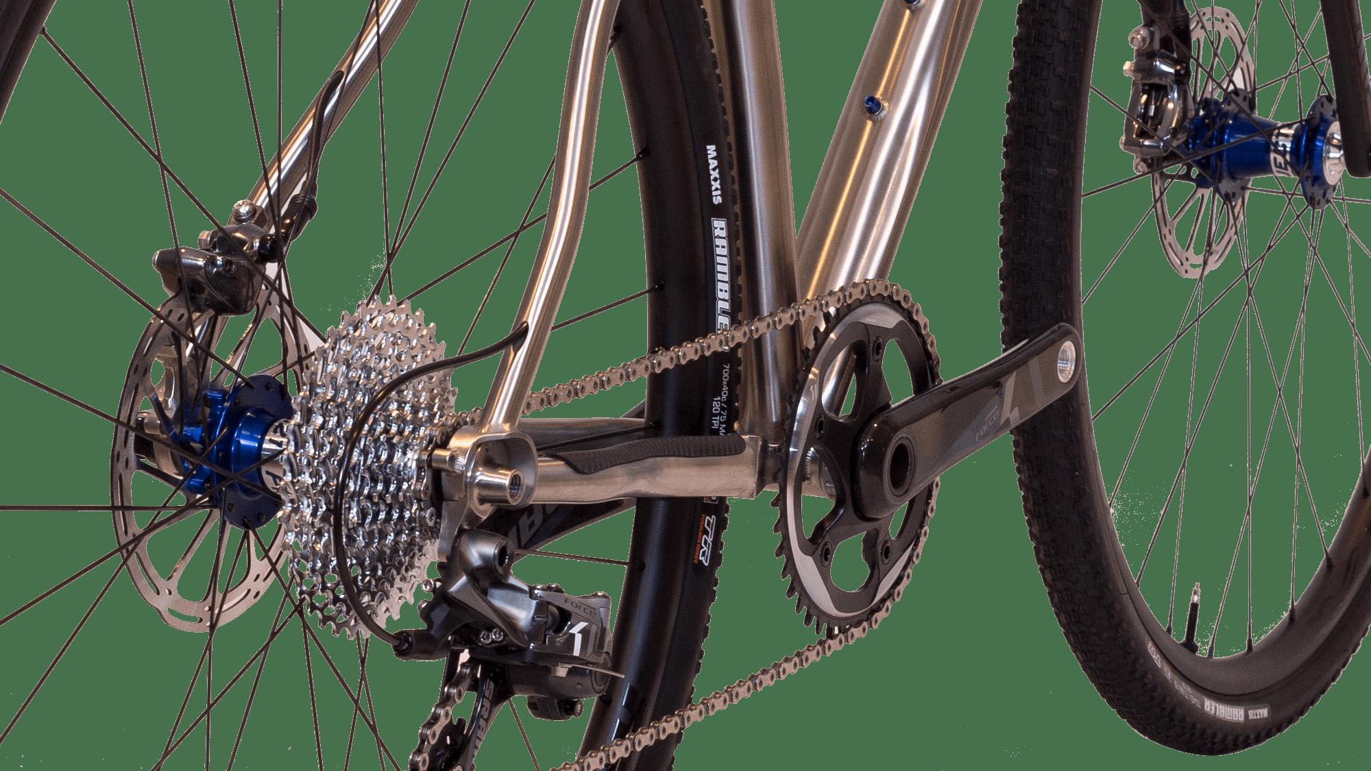 R+Rear-Detail