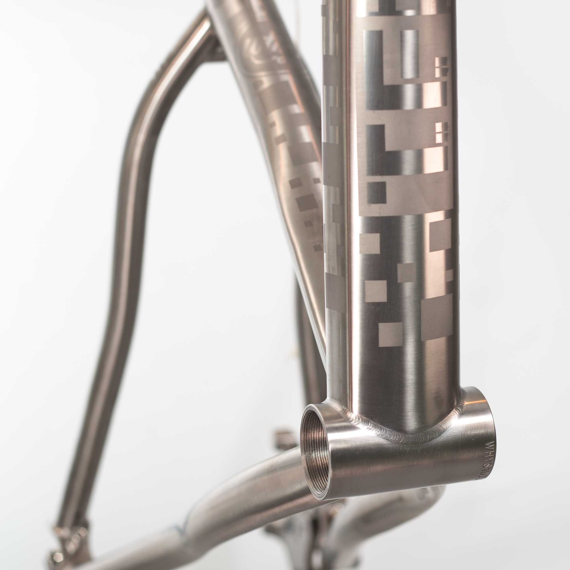 Why-Cycles-TF-seat-tube (4)
