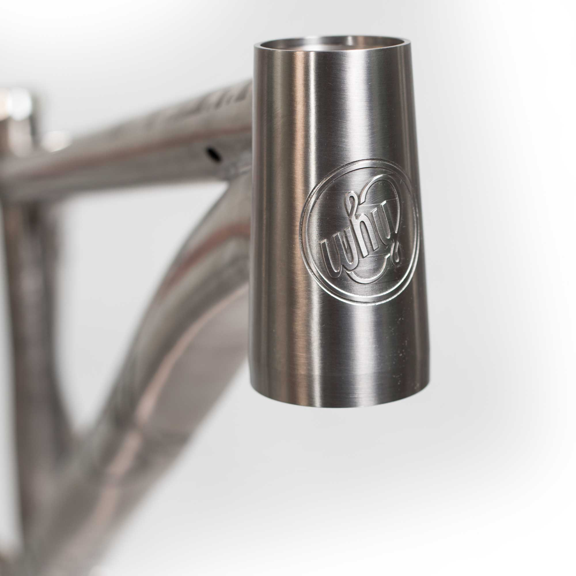 Why-Cycles-TF-seat-tube (7)