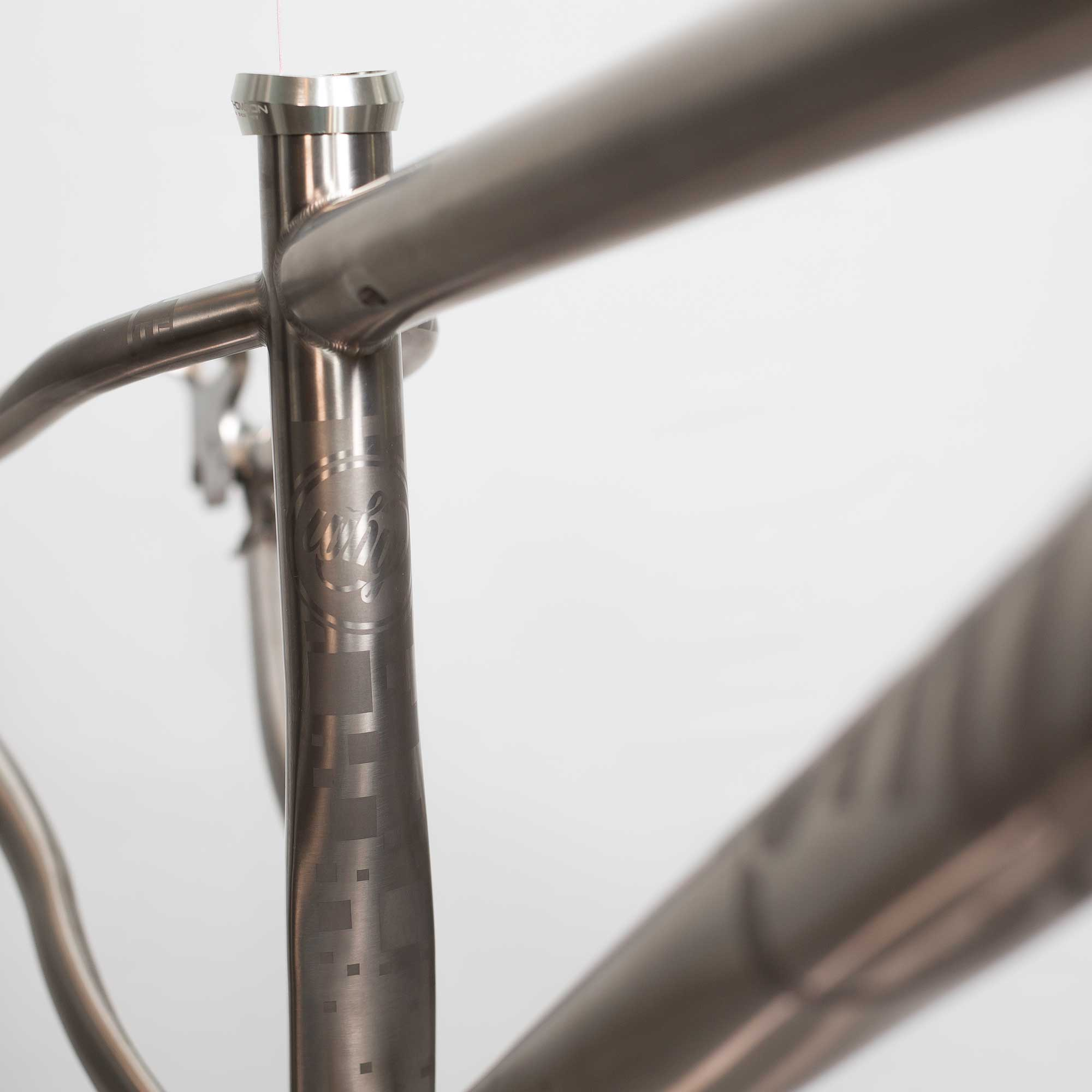Why-Cycles-TF-seat-tube