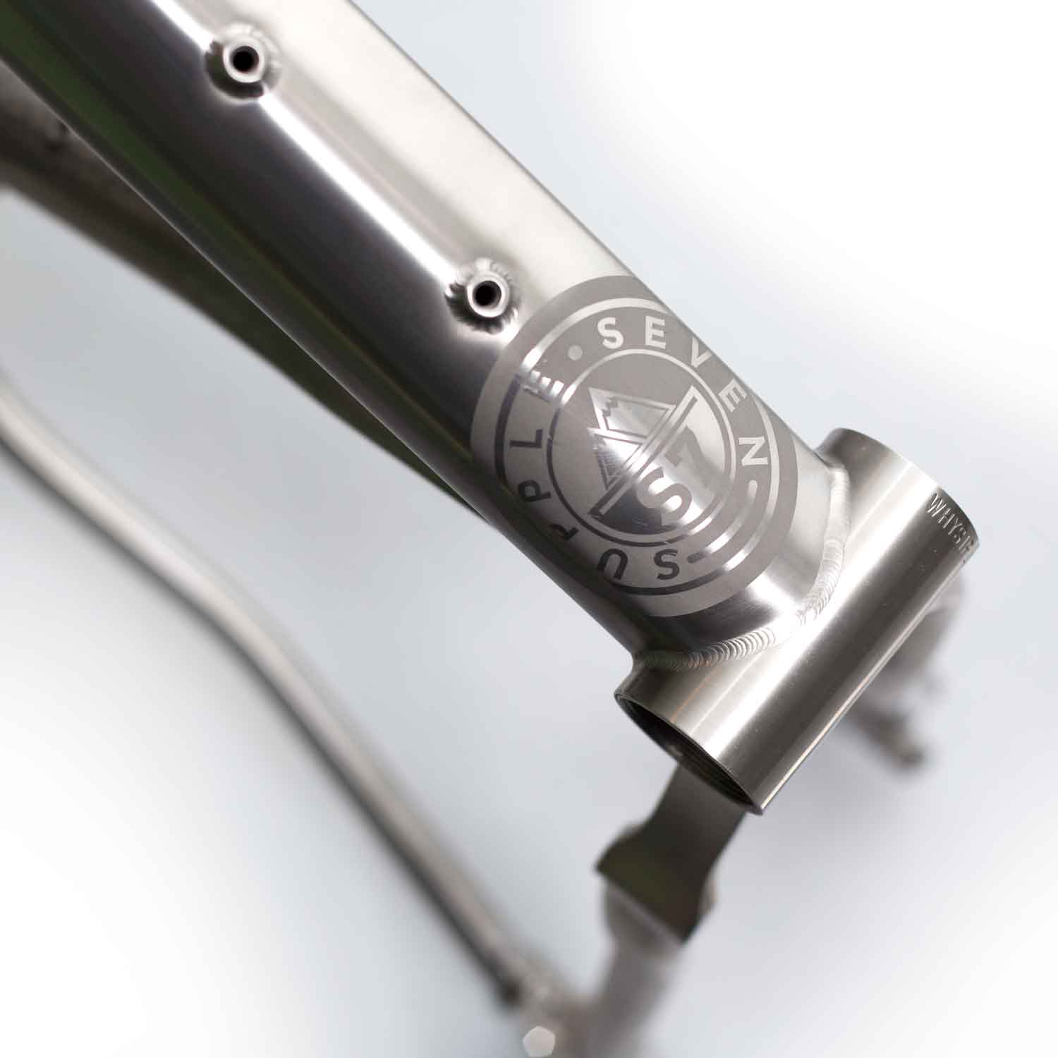 s7-bottom-bracket-alt-view