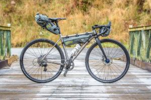 Why-Cycles-R-Plus_00-1200x800