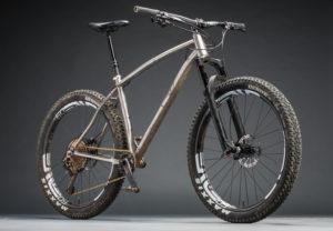 bikemag