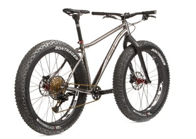 Why-Cycles-Big-Iron-Rear-2
